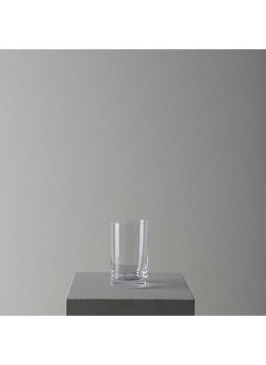 Chakra Rongıer Likör Bardağı Renksiz